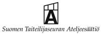 Suomen taiteilijaseuran Ateljeesäätiö